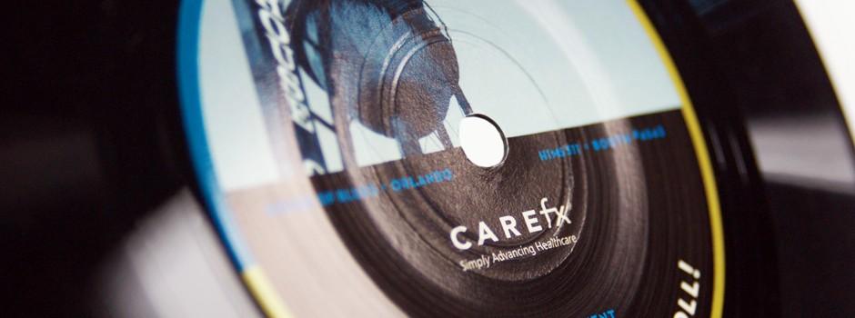 Carefx_HOB_01
