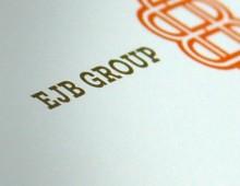 EJB Group Identity